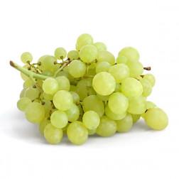 Виноград в ас-те 1 кг.