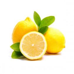 Лимон 1 кг.