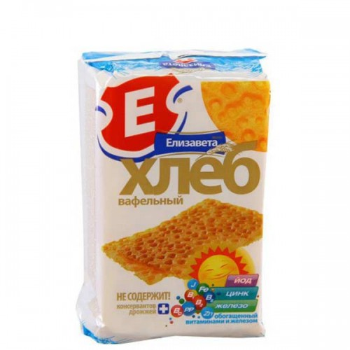 xlebcy-elizav-vitamin