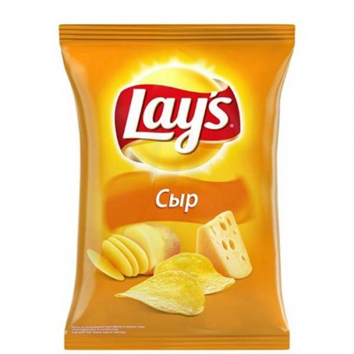 chipsy-lejs-150-grr-syr