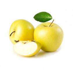 Яблоко желтое в асс. 1 кг.