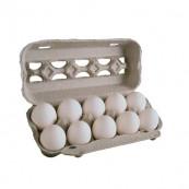 Яйцо куриное  10шт.