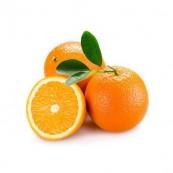 Апельсин 1 кг.