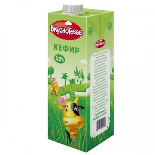 kefir-vkusnoteevo-3-2-1l