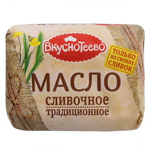 масло-вкуснотеево