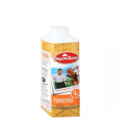 ryazhanka-vkusnoteevo-4-0-5-litr