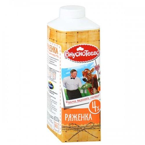 ryazhanka-vkusnoteevo-4-1-litr