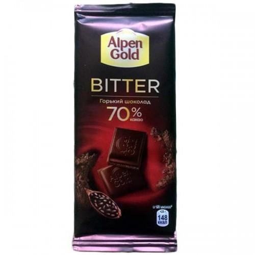 shokolad-alpen-bitter