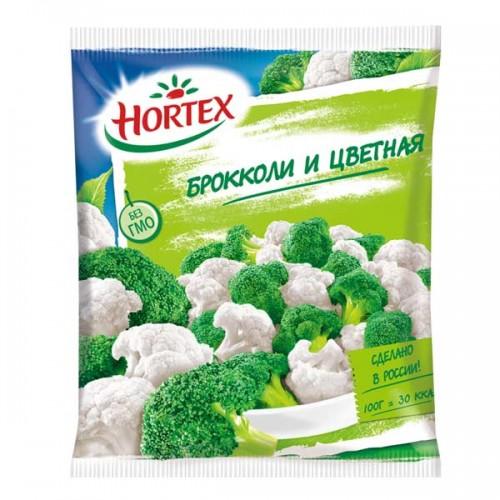 brokkoli-i-tsvetnaya-400gr