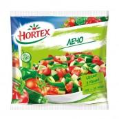 Смесь овощная Hortex Лечо 400гр.