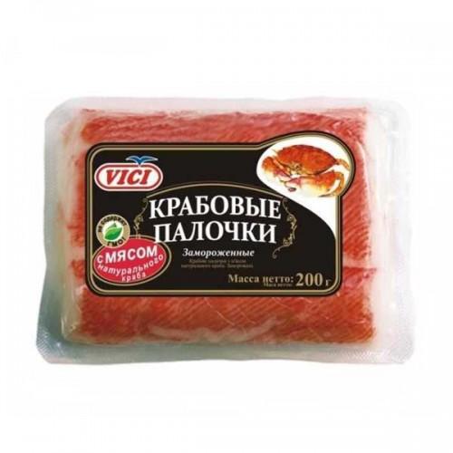 krab-vichi-s-krab-200