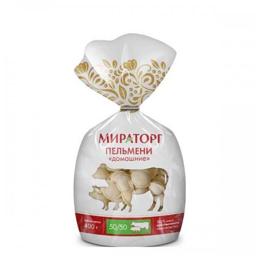pelmeni-miratorg-svino-govyazh-400gr
