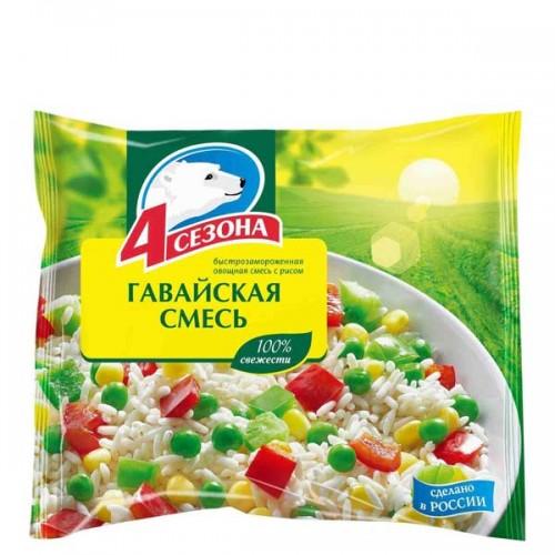 4-sezonagavajskaya-smech-400-gr