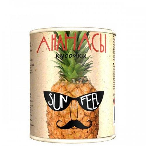 ananas-kusochki-san-fil-500