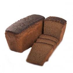 Хлеб Царь Хлеб «Бородинский» нарезной 800гр.