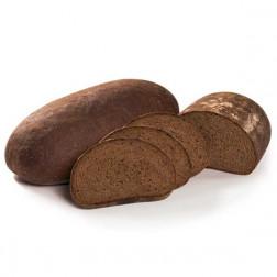 Хлеб Царь Хлеб «Покровский» 650гр.