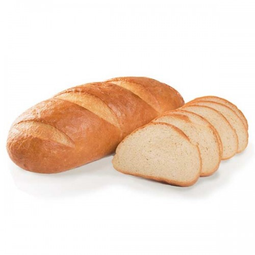 hleb-simferopolskij