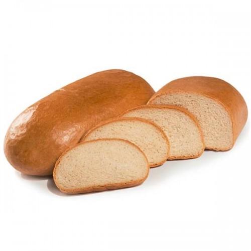 hleb-tsarskij