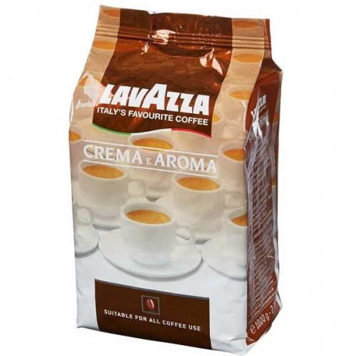 kofe-lavatstsa-krema-aroma-1-kg-bezh