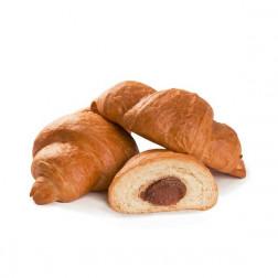 Круассан Царь Хлеб «Шоколадный» 90гр.