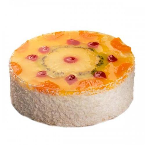 tort-fruktovo-zhelejnyj