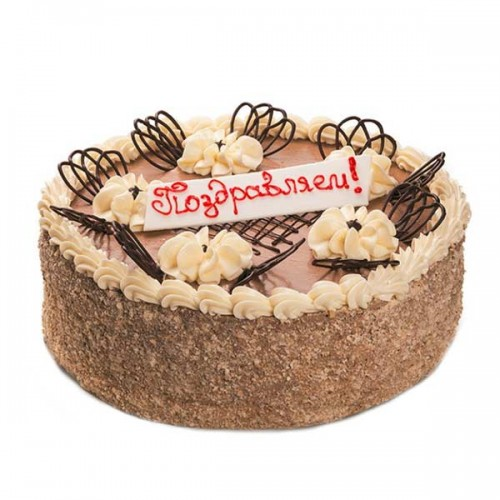 tort-kreshhatik
