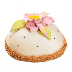 ПОД ЗАКАЗ! Торт «Орхидея» 1 кг.
