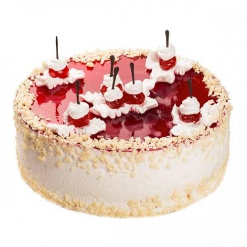 tort-zimnij-sad