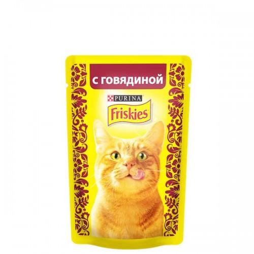 korm-friskas-govyadina-85-gr