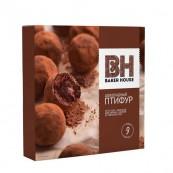 Птифур Baker House шоколадный, 225 гр.