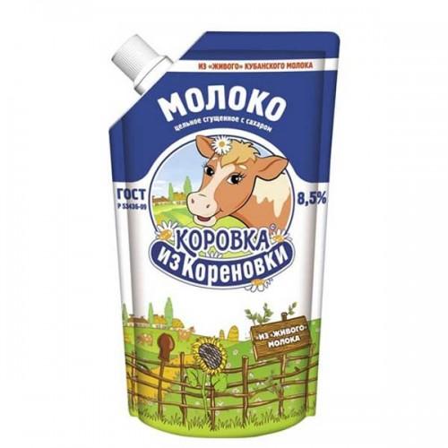 sgushhenka-korovka-myagkaya-270-gr