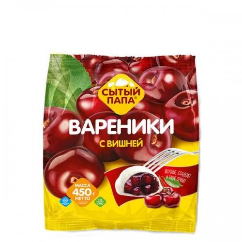 vareniki-vishnej-450-gr-syty-paap