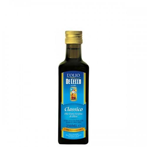 maslo-de-cheko-0-25-l-ne-raf