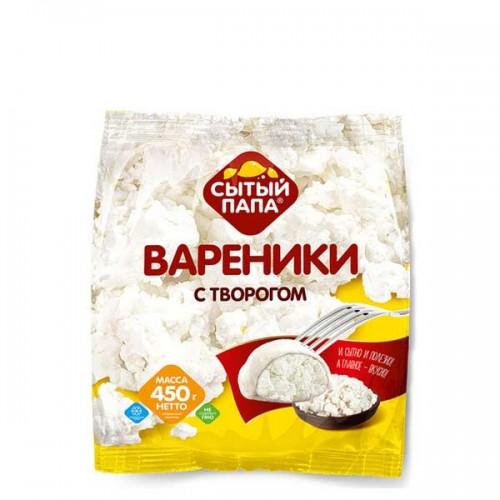 vareniki-s-tvorogom-450-gr-syty-paap
