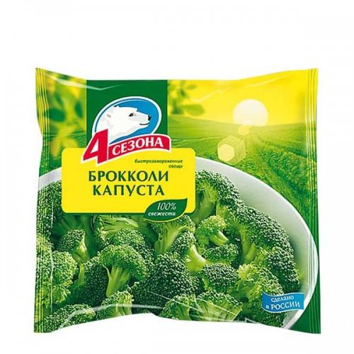 4-sezona-brokkoli-400-gr