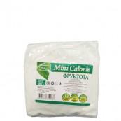 Фруктоза-песок Mini Calorie 0,5 кг.