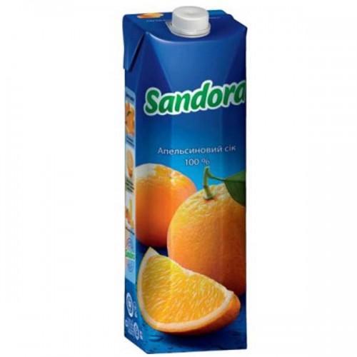 sok-sandora-apelsin-1-l