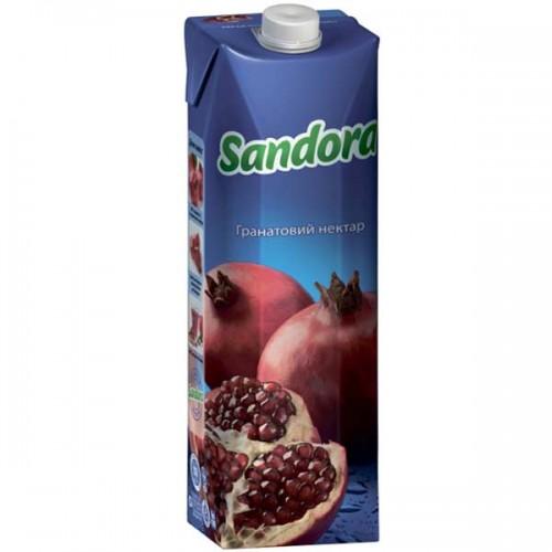 sok-sandora-granat-1-l