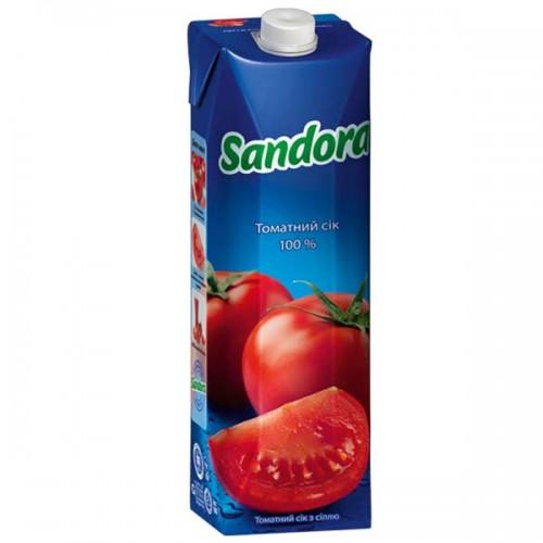 sok-sandora-tom-1-l