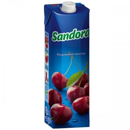 sok-sandora-vishn-1-l
