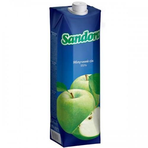 sok-sandora-yabloko-1-l