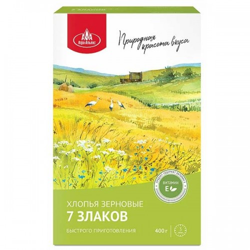 hlopya-7-zlakov-agro-alyans-400gr