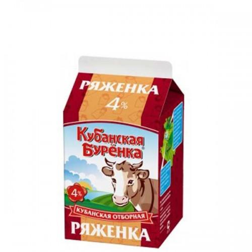 ryazhanka-kuban-korovka-450-gr