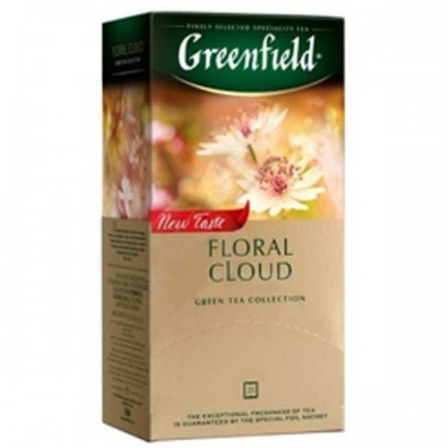chaj-grinfild-floral-klaud