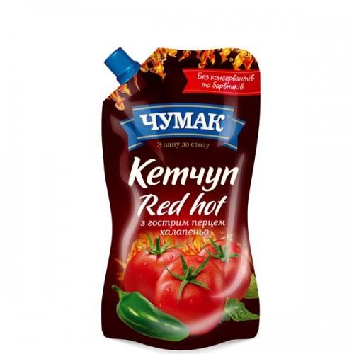 ketchup-chumak-hot-280-gr