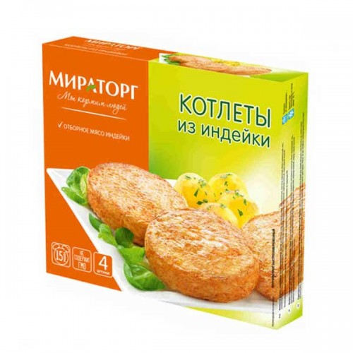 kotlety-miraotor-indejka
