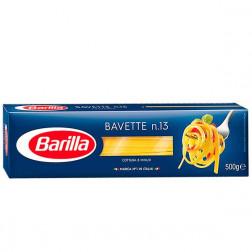 Макароны Barilla Bavette n.13 (лапша)  500гр.