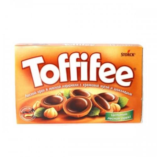 konfety-tofife-120-gr