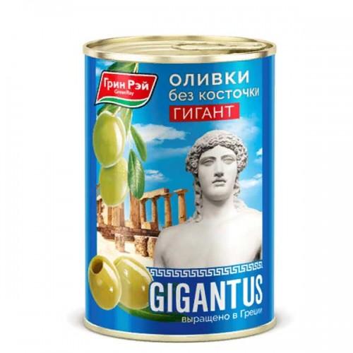 olivki-grin-rej-zel-b-k