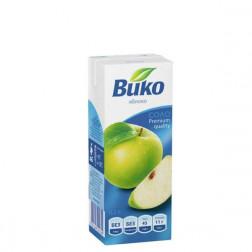 Сок Вико яблоко 0,2л.